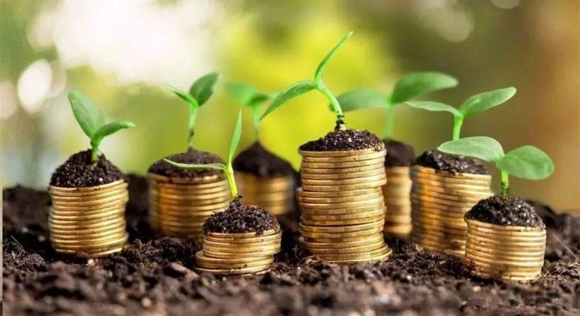 Прикарпаття посідає 16 місце за обсягом освоєних капітальних інвестицій