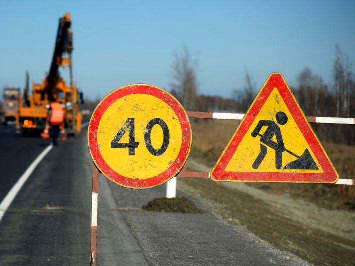 """Ексначальник тернопільської служби автомобільних доріг """"протоптав стежку""""  до Червоноградської міськради"""